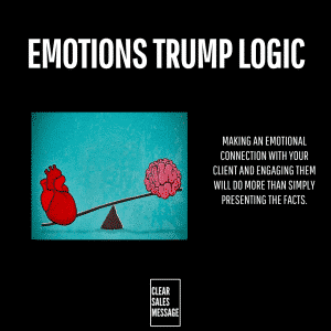 Emotions trump logic-2